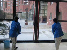 租房有哪些风水问题,孕妇搬家的时候需注意那些事?